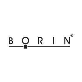 Borin