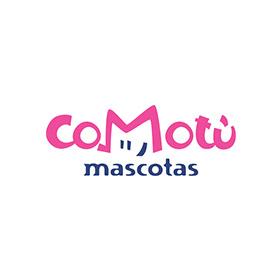 Comotú