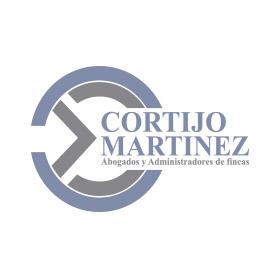 Cortijo Martínez