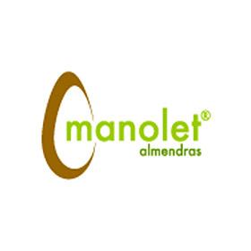 Manolet