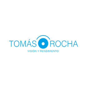 Tomás Rocha